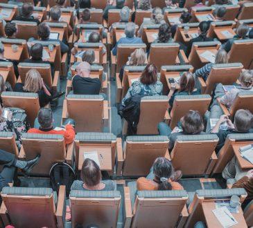The persistence of socio-economic disadvantage in education