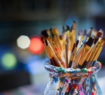 Why Having a Hobby Can Make You More Successful in Your Career