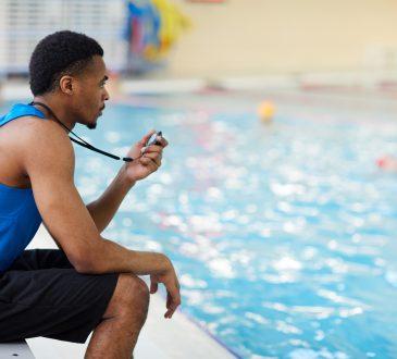 'Irrelevant' summer jobs still equip students with valuable skills