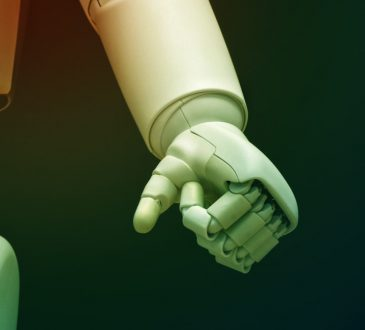 Is AI killing jobs? Actually, it added 3x more than it replaced in 2018