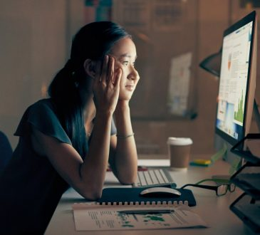 Why meetings, email, and 'excessive collaboration' are the unholy trinity of burnout
