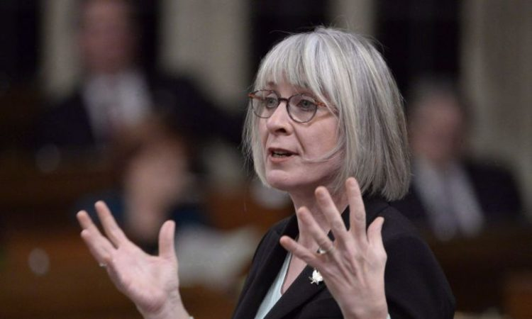 Liberals merge youth employment programs in revamped jobs strategy