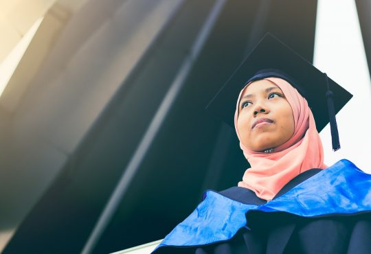 New loan program offers to help newcomers get their credentials recognized