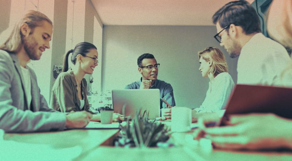 """What are """"soft skills,"""" and how can employers identify them?"""