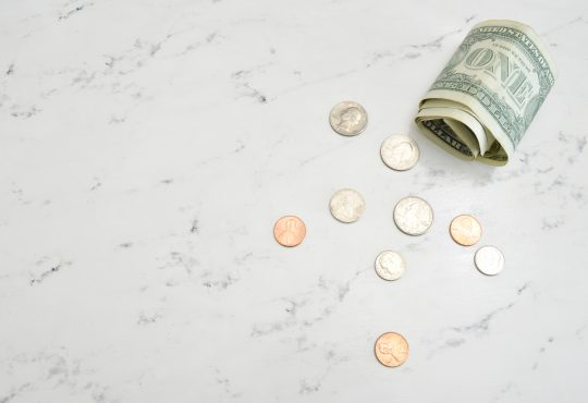 Wage-by-Major Statistics: Transparency to What End?