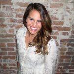 Katrina Monton