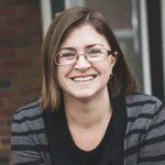Allison Venditti