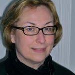 Ellen Weaver Paquette