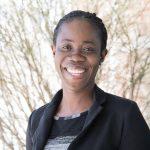 Lydia Awuah-Mensah