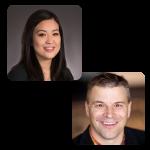 Lisa Higashi and Michael J. Stebleton