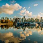 1456 Stanley Park Dr, Vancouver, BC V6G 3E2, Canada