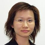 Eva Liao