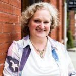 Christy Pettit