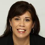 Andrea Christensen